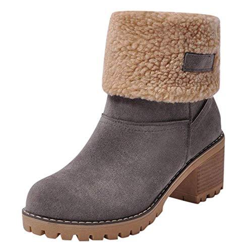 Tendance chaussures : Les compensées à la mode pour cet hiver