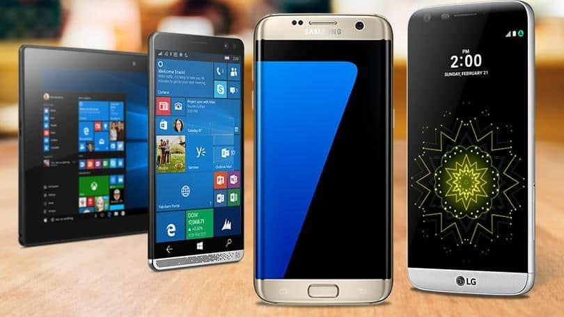Odr sfr : Offres de remboursement sur téléphones mobiles et tablettes