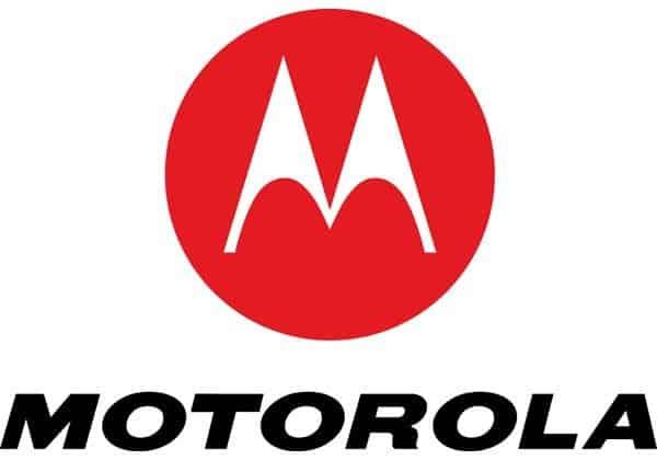 Offre de remboursement : Motorola vous rembourse 50 euros